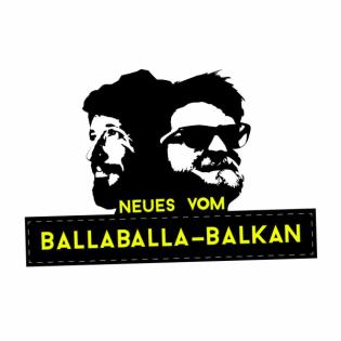 Ballaballa-Balkan schaut Quo Vadis Aida? und Gott Existiert, ihr Name ist Petrunya