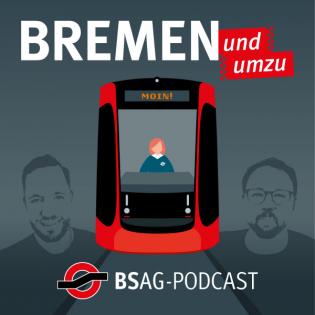#12 Jan Bäss und die Discgolfanlage in Rablinghausen