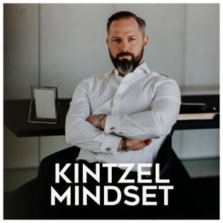 Ich beantworte eure meist gestelltesten Fragen! (Business + privat)