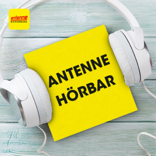 """Antenne Hörbar - """"Der Leopard"""""""