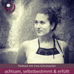 Meine Selbständigkeit - im Interview mit Leni Schwarzmann