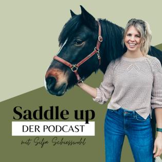 #34: Die 5 verbreitetsten Fehler in der Pferdeausbildung