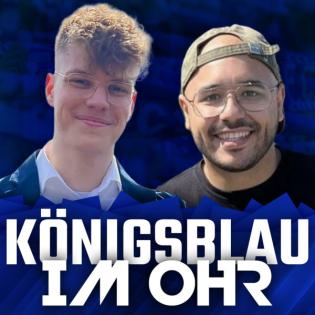 Kiel Schalke 0:3 Analyse am Tag danach