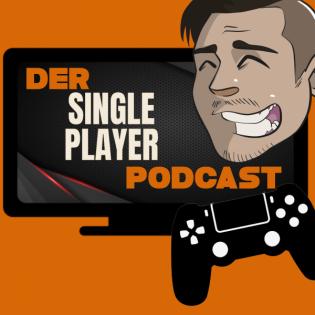 DSPP #9 - GAMESCOM 2021 - meine Highlights und Lowlights