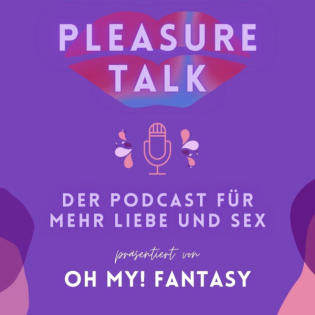 Orgasmus Mythen