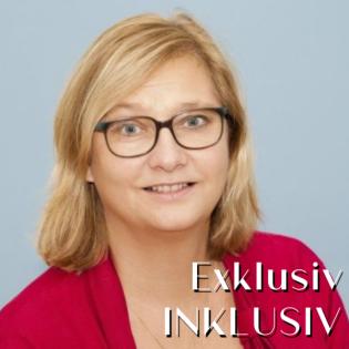 Helga Bachleitner - Exklusiv INKLUSIV #5