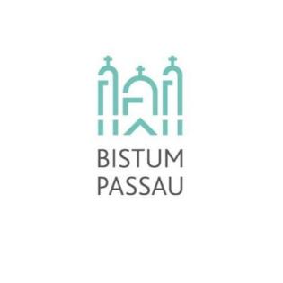 30 Jahre Don Bosco Jugendtreff Passau - Predigt von Bischof Oster