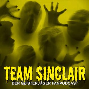 TSP #5: Der Mörder mit dem Januskopf (John Sinclair – Edition 2000 – Folge 5)