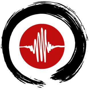 Folge 146: Japans Premierminister sorgt für politisches Chaos und Lotterie für Impftermine