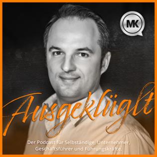 Interviewfolge mit Klaus Brehm: In 6 Monaten zur Top-Arbeitgebermarke!