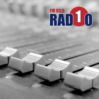Radio 1 - Automagazin - VW ID Life