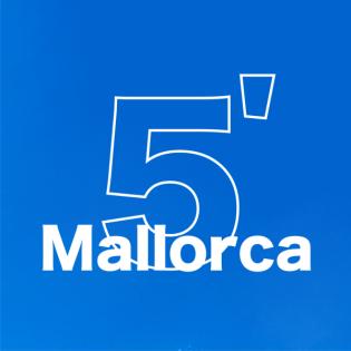 5 Minuten Mallorca Nachrichten am 22. September 2021