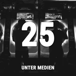 Episode 25: Videospieljournalimus   Über Cyberpunk 2077, GameStar, Rahmschnitzel
