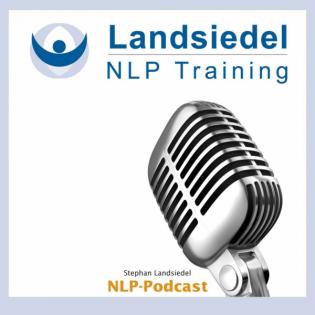 NLP Podcast 137: Hypnose mit Kim Fleckenstein