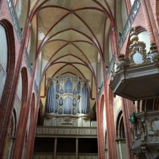 Geschichten aus Sachsen-Anhalt: 850 Jahre Havelberger Dom