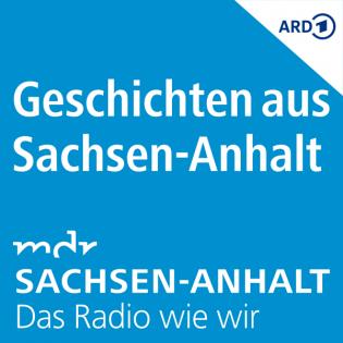 Geschichten aus Sachsen-Anhalt: Martin Luther – 500 Jahre Widerruf in Worms