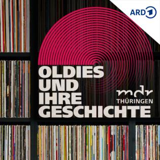"""Oldiegeschichte: """"In the army now"""" von Status Quo"""