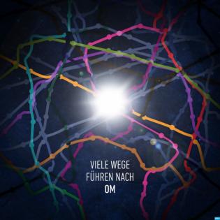 Episode 70 - UFOs und MDMA