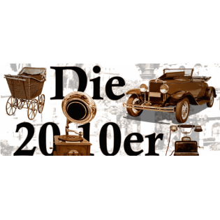 Laser Show 045: Die Quiz Show & 2010er Nostalgie