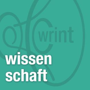 WR1155 Max-Planck-Institut für Fraunhoferinstitutserweiterung