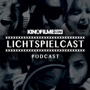 "Lichtspielcast – ""Jungle Cruise"""