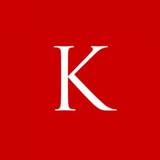 """K#18 Der """"kleine"""" Händler gewinnt – Interview mit dem Schuhhändler Claus Heinrich aus Kiel"""