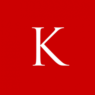 K#24 Stationär, Online, Zukunft, Lösungen, Mietmodelle, Wachstumsgrenzen