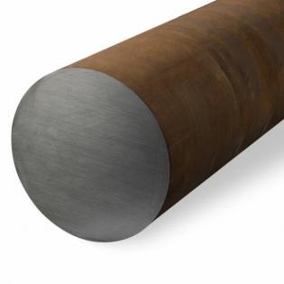K#225 Wie verkauft man Stahl online? Gisbert Rühl von Kloeckner