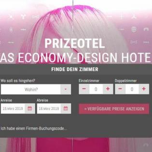K#227 Prizeotel: Wie wird man das Zalando der Hotels? Mit Constantin Rehberg