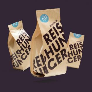 K#236 Reishunger.de - Erfolgreich in der (Food) Nische mit Sohrab Mohammad