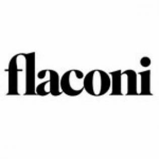 K#254 Wie wird Flaconi.de zur größten Online Parfümerie? Steffen Christ