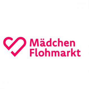K#339 Mädchenflohmarkt.de - Maria Spilka & Peter Ambrozy