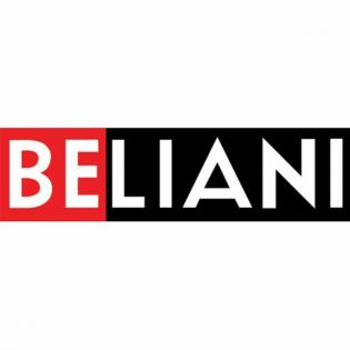 K#338 Beliani Chef Stephan Widmer - Möbel online 2021