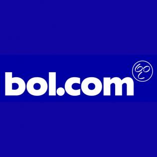 K#256 Muss Bol.com Angst vor Amazon.de haben? Huub Vermeulen