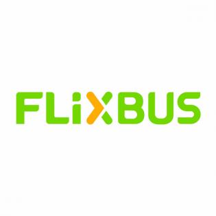 K#252 Flixbus und die (Bus-) Fernreise zum Unicorn mit Daniel Krauss