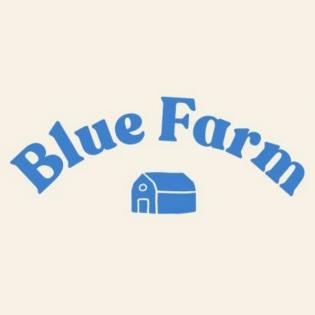 K#350 Haferdrink reloaded - Katia Pott von Bluefarm