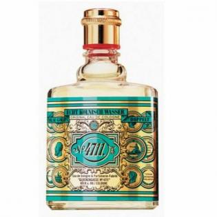 K#353 Stephan Kemen, CEO Meurer & Wirtz
