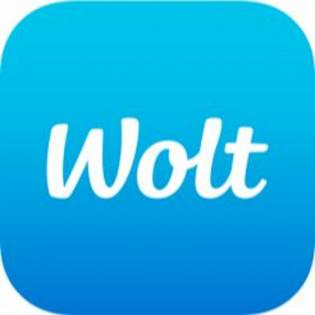 K#354 Miki Kussi, CEO Wolt.com Besser & schneller als die Konkurrenz