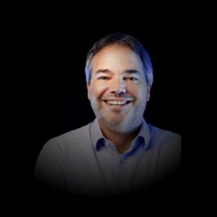 K#355 Wish, Zooplus, Farfetch & Walmart im Heinemann Monthly