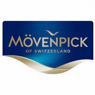 K#356 Wie funktioniert eigentlich Mövenpick? Mit Steffen Rutter