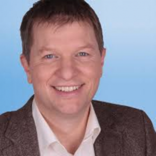 No. 11 -  Interview mit Christian Tenter