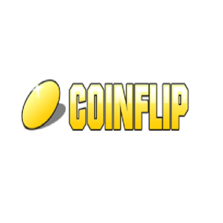 Coinflip#18: Alphas, Wipes, Events!