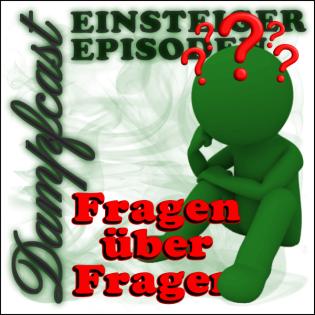 DCE12 – Fragen über Fragen