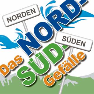 NoSueG076: Sexy Handgranate in Deutschlands schönster Stadt