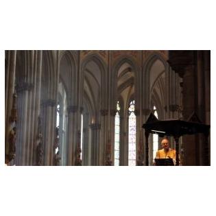 Kardinal Woelki zum 500. Geburtstag von Petrus Canisius
