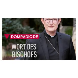 Wort des Bischofs: Atempause