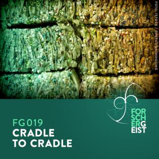 FG019 Cradle To Cradle