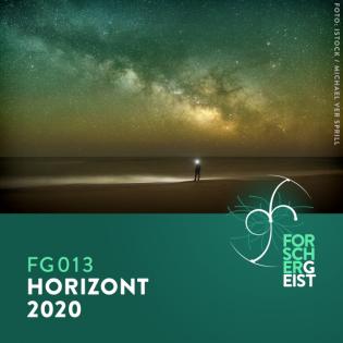 FG013 Horizont 2020