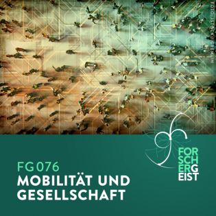 FG076 Mobilität und Gesellschaft