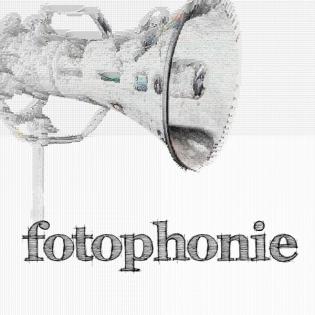 fotophonie 192 - Durchgefroren bis auf die Knochen